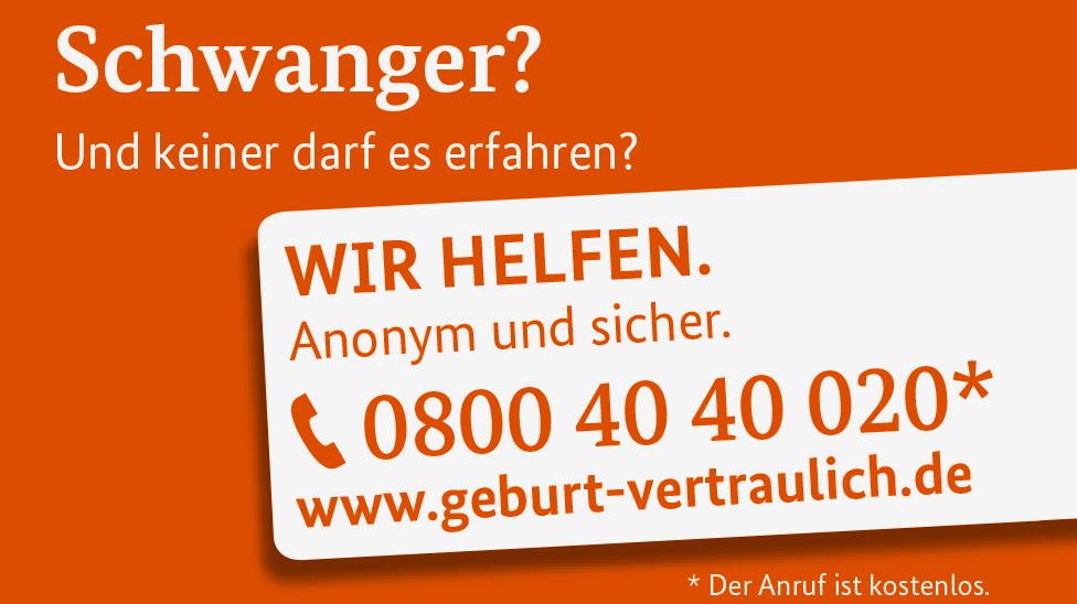 Abtreibung kosten für Abtreibungskosten Schweiz