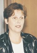 Dr. med. Martina Rauchfuß (Quelle: Privat)