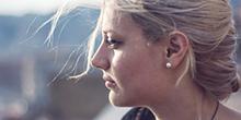 Valeria Schettino/Getty Images (Szene mit Model nachgestellt).
