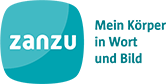 Zanzu.de Logo
