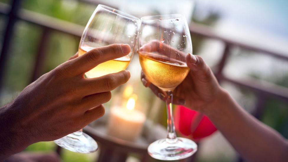 Alkohol Erfahrungsberichte